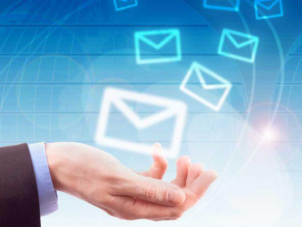 email-ajánlat